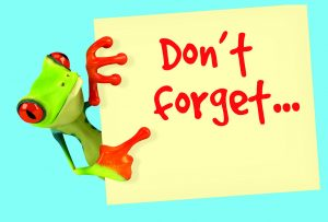 clipart-don-t-forget-14